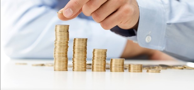 dinheiro; financas; economia;  (Foto: ThinkStock)