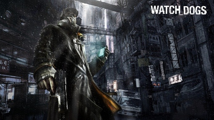 watch-dogs (Foto: watch-dogs)