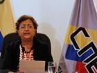 Plebiscito contra Maduro avança: veja o que pode acontecer na Venezuela