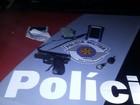 Adolescentes são detidos em Caraguá após roubos em Caçapava e Ubatuba