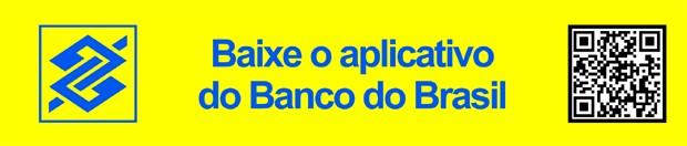 banco do brasil (Foto: banco do brasil)