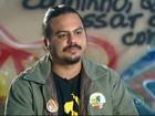 TEM Notícias entrevista Wagner Farias, candidato ao governo de SP