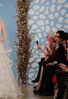 Vestido de noiva: um clássico capaz de se reinventar com o tempo