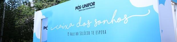 Pós-Unifor vai premiar aluno concludente com Missão Internacional (Pós-Unifor vai premiar aluno concludente com Missão Internacional (Pós-Unifor vai premiar aluno concludente com Missão Internacional))
