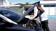 Na hora de trocar de carro, o que vale mais a pena: novo ou usado?