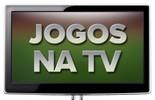 Ao vivo: veja jogos com transmissão de TV no meio de semana (Editoria de Arte)