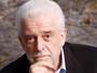 Morre, aos 73 anos, o psiquiatra e apresentador Flávio Gikovate