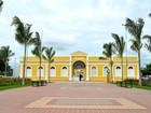 Réveillon popular em Cuiabá terá três dias de shows gratuitos