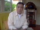 Berto Filho, ex-apresentador da Globo, morre aos 75 anos no Rio