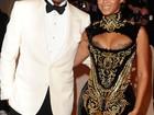 Jay Z paga fianças de detidos em manifestações raciais nos EUA
