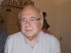 Luis Fernando Verissimo será submetido a implante de marcapasso