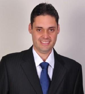 Deputado estadual Joãozinho Pereira (PSDB) (Foto: Ascom/ALE)