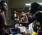 'A força do querer': Emílio Dantas e Jonathan Azevedo são Rubinho e Sabiá | TV Globo