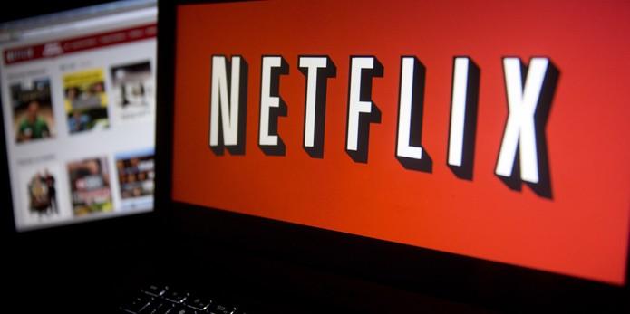 Netflix Super Browser (Foto: Reprodução)