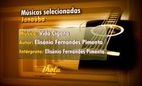 Confira as músicas classificadas para a seletiva de Janaúba do 'Viola dos Gerais'