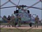 PF procura índio morto em conflito e teme invasão em cidade de MT