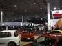 AutoEsporte ExpoShow abre as portas em 20 de novembro