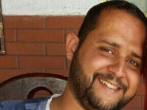 Empresário foi morto por esbarrar no suspeito dentro de bar, diz família