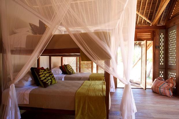 lazer_hotel_villa_vamizi_island (Foto: Divulgação)