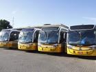 TCE investigará se Porto Alegre pode ter aumento 'indevido' na passagem
