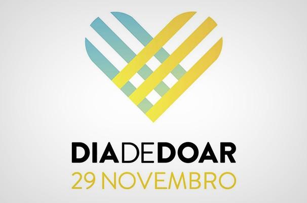 Campanha estimula a cultura da doação e a solidariedade (Foto: Divulgação)