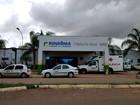 Pronto-Socorro de Porto Velho terá  reforço durante o carnaval