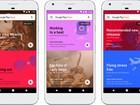 Google vai sugerir música para malhar quando usuário entrar na academia