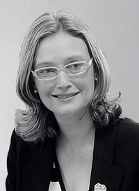 MARIA DO ROSÁRIO é deputada federal pelo PT do Rio Grande do Sul. Foi ministra da Secretaria Especial de Direitos Humanos entre 2011 e 2014, durante o governo de Dilma Rousseff (Foto: Monique Renne/CB/D.A Press)