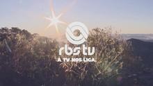 RBS TV é líder nas principais cidades catarinenses (RBS TV/Reprodução)