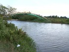 Jovem morre afogado no Rio Jucu após ingerir bebida alcoólica no ES