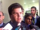 'Terá leilão ainda este ano', diz ministro de Minas e Energia