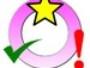 Marcador de Tópicos para o Orkut