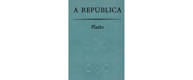 Platão  (Foto: Divulgação)