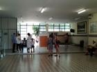 Escolas Técnicas estaduais abrem inscrições para mais de 6 mil vagas