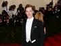 Benedict Cumberbatch se desculpa após usar termo preconceituoso