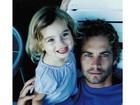 Porsche responde a processo de filha de Paul Walker e nega culpa, diz site