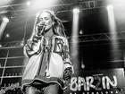 Claudia Leitte cria projeto de shows intimistas: 'Me sinto antes da fama'