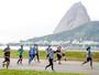 Circuito das Estações lança distância para iniciantes na Etapa Outono: 3km