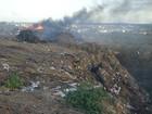 Lei exige fim de lixões até este sábado; 60% das cidades não se adequaram