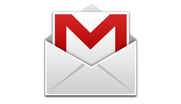 Como anexar arquivos grandes com mais de 25 MB no Gmail (Foto: Reprodução/André Sugai) (Foto: Como anexar arquivos grandes com mais de 25 MB no Gmail (Foto: Reprodução/André Sugai))