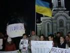Batalhões ucranianos com mísseis são cercados por forças pró-Rússia