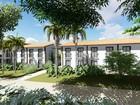 Juiz derruba liminar e libera obra para construir resort em Pirenópolis, GO