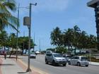 Eventos no fim de semana provocam interdições no trânsito de Maceió