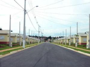 Juros baixos e parcelamentos longos são atrativos (Foto: Assis Cavalcante/Prefeitura de Sorocaba)