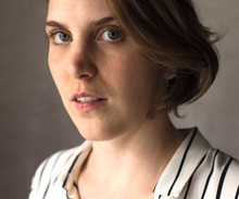 Ana Neute, arquiteta e designer (Foto: Nicolas Camargo / Divulgação)