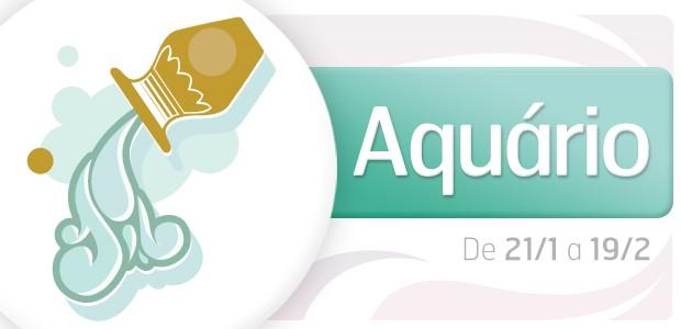 Resultado de imagem para aquario signo