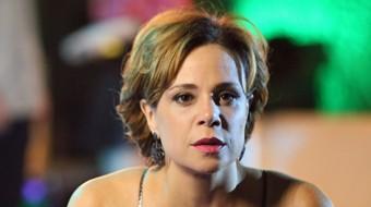 Personagem: Ana (Vanessa Gerbelli) (Foto: Isabella Pinheiro/Gshow)