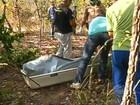 Universitário do Pará que sumiu no Tocantins é encontrado morto