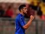 Em teste para a Euro, Pellè marca e garante vitória da Itália sobre a Escócia