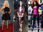 Saiba quais são as dietas da moda que estão afinando as celebridades